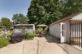 1137 12th Ave - Photo 24