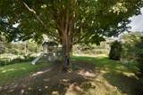 1137 12th Ave - Photo 26