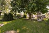 1137 12th Ave - Photo 28