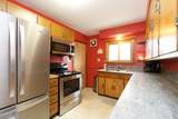 1137 12th Ave - Photo 4