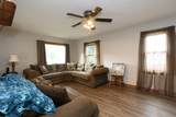 1137 12th Ave - Photo 5