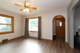 1137 12th Ave - Photo 8