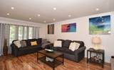 4150 Clement Ave - Photo 10