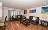 4150 Clement Ave - Photo 11
