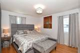 4150 Clement Ave - Photo 12