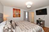 4150 Clement Ave - Photo 13