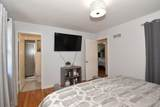4150 Clement Ave - Photo 14
