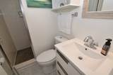 4150 Clement Ave - Photo 15