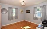 4150 Clement Ave - Photo 16