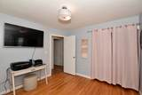 4150 Clement Ave - Photo 17