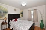 4150 Clement Ave - Photo 18