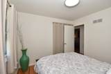 4150 Clement Ave - Photo 19
