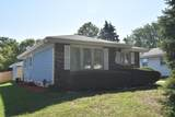 4150 Clement Ave - Photo 35