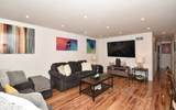 4150 Clement Ave - Photo 4