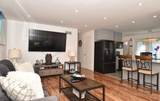 4150 Clement Ave - Photo 8