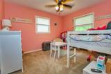 1886 15th Ave - Photo 10