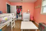 1886 15th Ave - Photo 11
