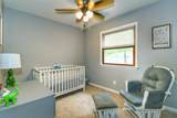 1886 15th Ave - Photo 12