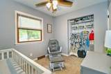 1886 15th Ave - Photo 13