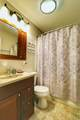 1886 15th Ave - Photo 14