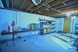 1886 15th Ave - Photo 16
