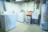 1886 15th Ave - Photo 17