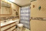 1886 15th Ave - Photo 18