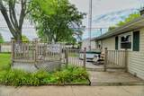 1886 15th Ave - Photo 19