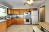 1886 15th Ave - Photo 2