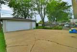 1886 15th Ave - Photo 20