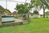 1886 15th Ave - Photo 21