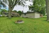1886 15th Ave - Photo 22