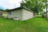 1886 15th Ave - Photo 23