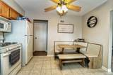 1886 15th Ave - Photo 3