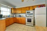 1886 15th Ave - Photo 4