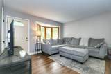 1886 15th Ave - Photo 5