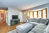 1886 15th Ave - Photo 6