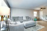 1886 15th Ave - Photo 7