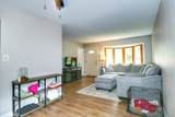 1886 15th Ave - Photo 8