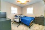 1886 15th Ave - Photo 9
