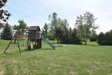 1819 Sunnyslope Dr - Photo 31