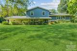 12016 333rd Ave - Photo 1