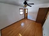 7525 Manitowoc Ave - Photo 17