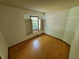7525 Manitowoc Ave - Photo 18