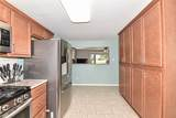 8023 19th Ave - Photo 11