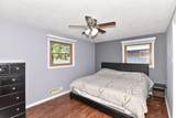 8023 19th Ave - Photo 12
