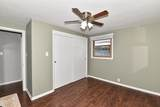8023 19th Ave - Photo 13
