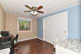 8023 19th Ave - Photo 14