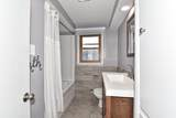 8023 19th Ave - Photo 16