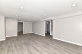 8023 19th Ave - Photo 18